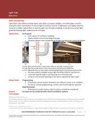 Roof Light Tubes Uk Light Tube S