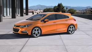 2018 chevrolet models. wonderful models with the advent of 2017 chevrolet cruze hatchback general motors let  it slip that yes diesel will make a comeback in compact segment 2018 chevrolet models