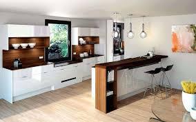 Esstisch Für Kleine Küche Stock Wunderbar Kleine Küche Mit Essplatz