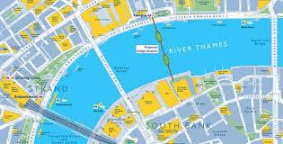 Small Picture Londons Garden Bridge receives 2 million but still faces set backs