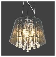 most decorative chandelier shade home decor inspirations within black chandelier shades view 37 of