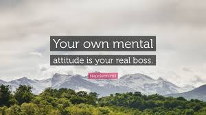 The Best And Most Comprehensive Be Your Own Boss Quotes Images