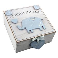money box photo frames christening gifts at forsyths