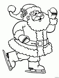 Small Picture Christmas Tree Xmas Coloring Pages Coloring Pages