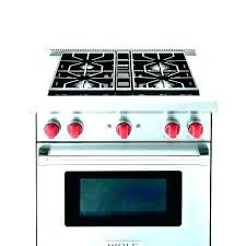 kitchenaid gas cooktop with downdraft gas inch masterpiece stainless steel 5 burner range browse all options