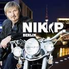 Bildergebnis f?r Album Nik P. Berlin