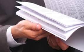 Заказать или купить отчет по практике