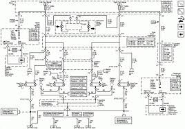 2006 chevy silverado tail light wiring diagram 4 way trailer wiring diagram chevy download free within of 2006 chevy silverado tail light wiring diagram free wiring diagram for 2006 chevy silverado ~ wiring diagram on free wiring diagram for 2006 chevy silverado