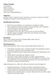 zillion resumes resume finder sites bestsellerbookdb - Zillionresumes