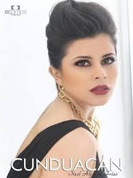 Itzel Guadalupe Álvarez Frías. CUNDUACÁN 2014. Ha recibido 2101 puntos - 4324507_640px