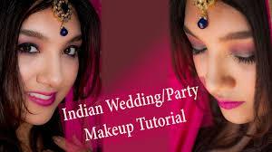 stani party makeup s free mugeek vidalondon