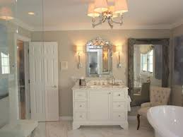 cost of bathroom remodel in bay area. large size of bathroom:remodel bathroom cost 14 remodel for in bay area f