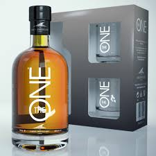 the lakes whisky gift pack plete with 2 gles and a standard size bottle of whisky