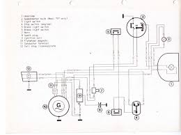 puch engine diagram puch wiring puch image wiring diagram puchwiring on puch wiring