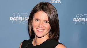 Liberals turn on CNN's Kasie Hunt after ...