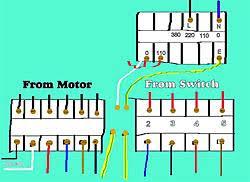 need help jet lathe wiring help needed jet lathe wiring help needed jet wire jpg