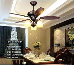fan chandelier combo fan and chandelier combo ceiling fan chandelier dining room fan chandelier chandeliers design