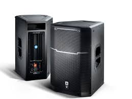 jbl powered speakers. jbl - prx615m powered speakers (1000 watts each) jbl
