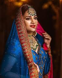 bronzer bridal makeup artist