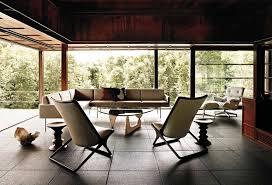 furniture architecture. furniture for modern architecture c