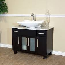Bathroom Basin And Cabinet All Home Gallery Sink With In Sinks ...