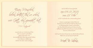 Taufeinladung Text Modern Best Einladung Taufe Reim Einzigartig