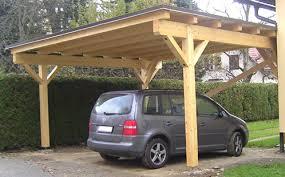thumbnail for woodcarportsplans3jpg wooden 3 car carports49 car