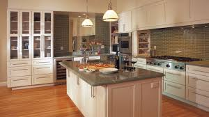 Studio41 Home Design Showroom Cabinetry Contemporary Cabinetry