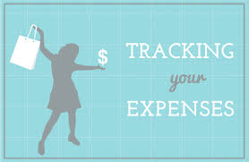 track your spending financial tip friday track your expenses on the money magazine