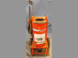 similiar alkota hot water pressure washers keywords used alkota hot water diesel 3gpm 850psi pressure washer