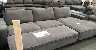 chaise sectional sofa with storage