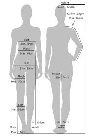 Ahh Bra Size Chart Bedowntowndaytona Com