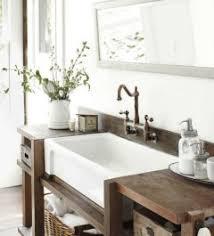 rustic bathroom vanities. inspiring rustic bathroom vanities ideas 05 r