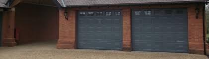 electric garage doorsElectric Garage Doors  Automatic Garage Door Garage Door Remote