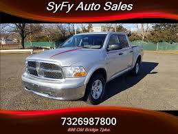 2009 Dodge Ram 1500 SLT HEMI for sale in , NJ | Stock #: 11361
