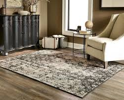 7 x 9 area rugs target enchanting 7x9 area rugs high def for our