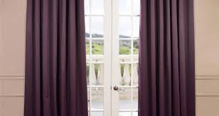 extra wide voile curtains uk memsaheb net