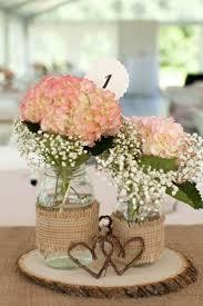 Decorating With Burlap Best 10 Burlap Wedding Tables Ideas On Pinterest Rustic Wedding