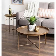 Yes, please add me to the kate spade new york mailing list. Overstock Com Online Shopping Bedding Furniture Electronics Jewelry Clothing More Coffee Table Modular Coffee Table Round Coffee Table