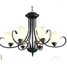 chandelier light bulb changer bulb colour change light bulb led giraffe candelabra light bulb changer