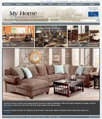 vip media servicesmy home furniture d cor