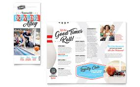 making pamphlets online for free make a tri fold brochure create brochures printable templates