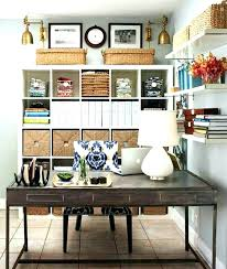 organization ideas for office. Simple Office Wall Storage Ideas For Office Furniture  Shelves For Organization Ideas Office