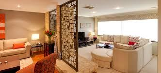 home interior ideas catpillow co