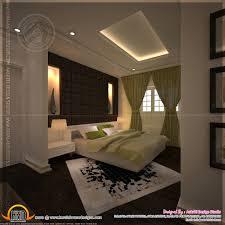 Small Picture Bedroom Design Photo Gallery Diy Small Imanada The Latest Interior