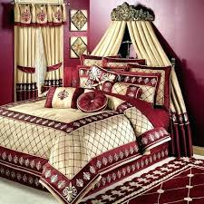 country quilt sets curtains primitive bedding coffee tables quilts with matching large size of ds country quilt