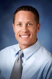 Brandon Smith - Mortgage Officer - Loan Service - Spanish Fork, Utah - 91  Photos | Facebook