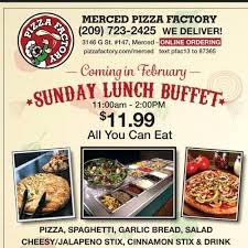 round table lunch buffet pizza s lble gallery bar