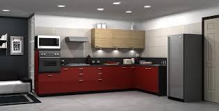 Best Modular Kitchen Designs The Best Modular Kitchen Company In India Wardrobe Design