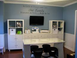 calming office colors. Simple Office Design Calming Color Paint Colors For B